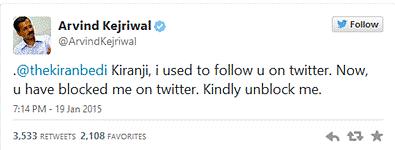 kejriwal-tweet2.PNG