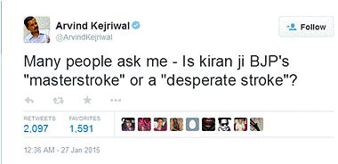 kejriwal-tweet4.PNG