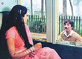 Tamil-Romances.jpg
