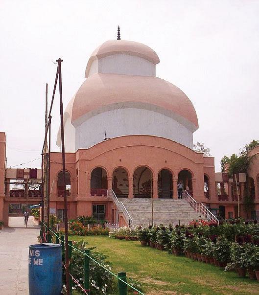 Kalibari-Temple,-CR-Park.jpg