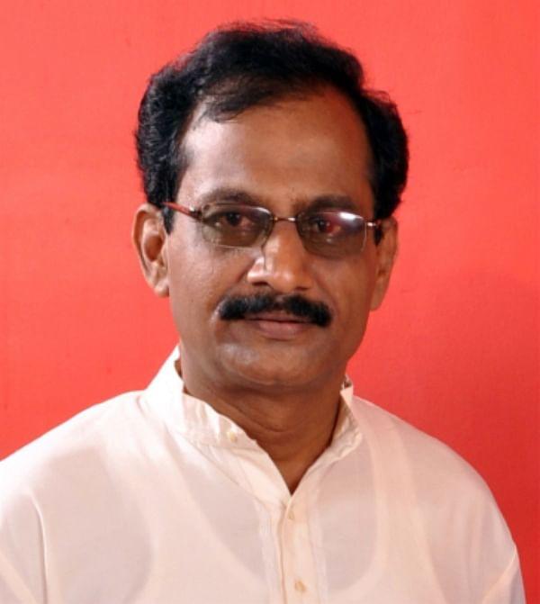 N-Vithyatharan.jpg