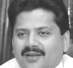 T-Venkattram-Reddy.jpg