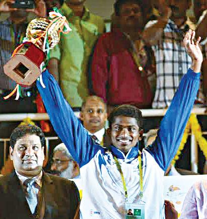 Goodbye-Kerala1.jpg