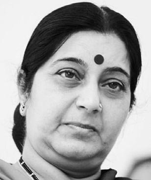 Sushma-Swaraj.jpg