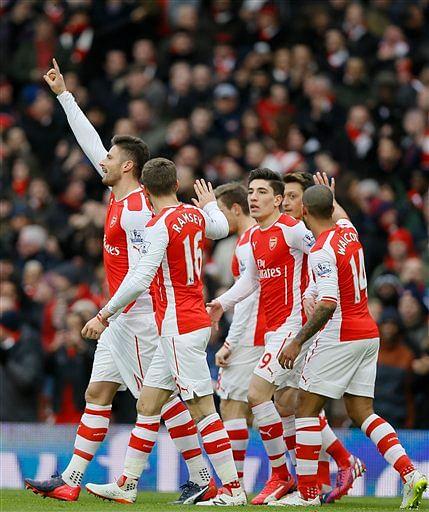 Arsenal-AP-5-0
