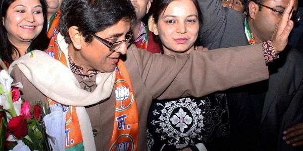 Kiran-Bedi-Campaign2-PTI