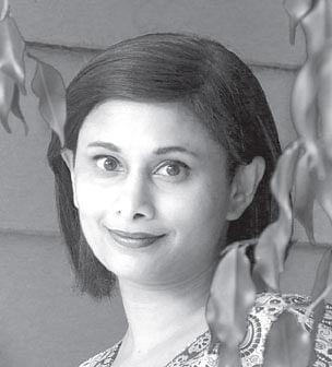 Su-Dharmapala.jpg