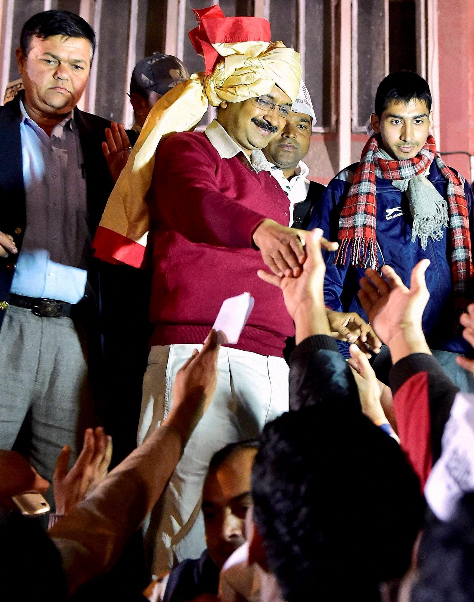 Kejriwal.jpg