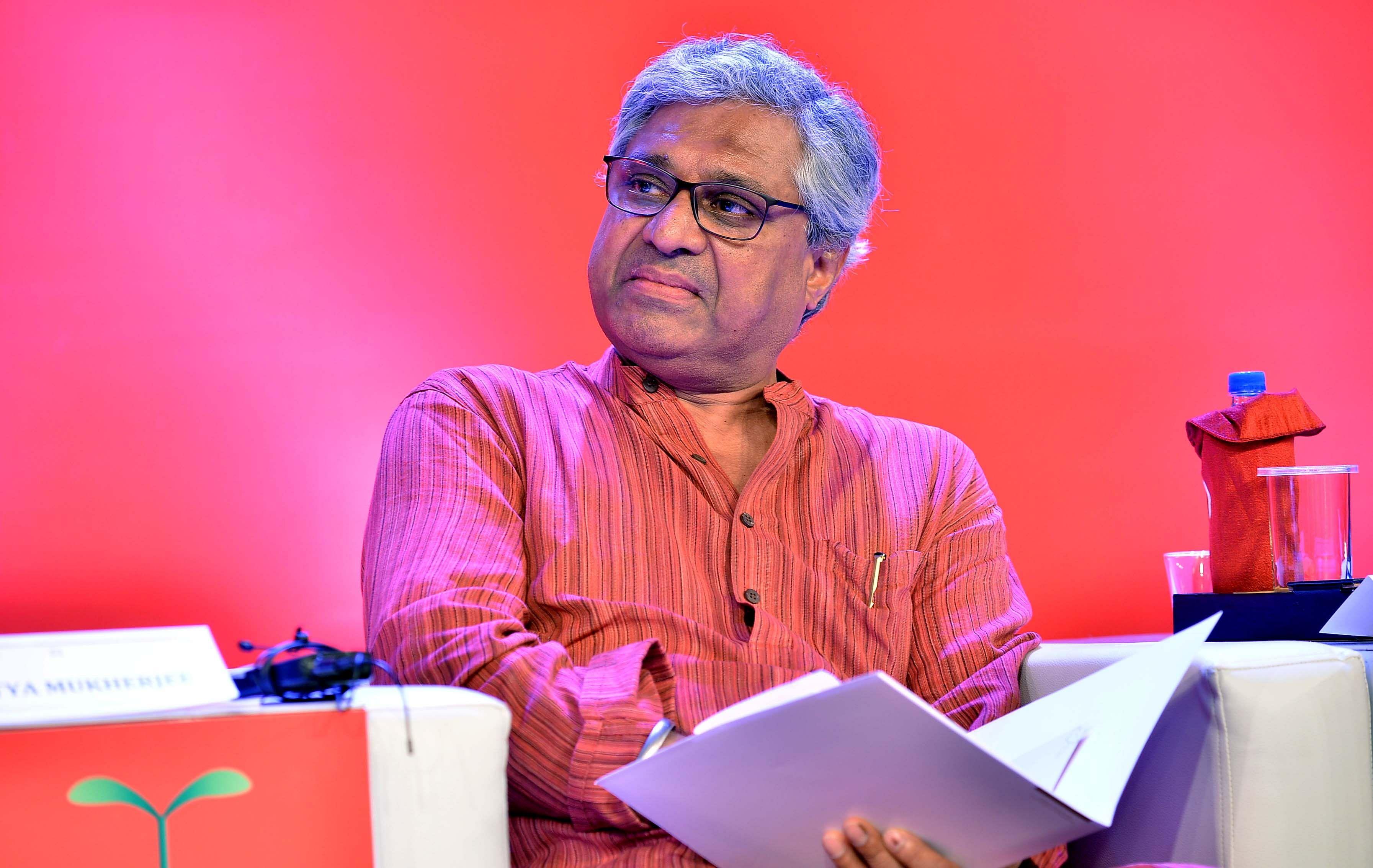 aditya-mukherjee