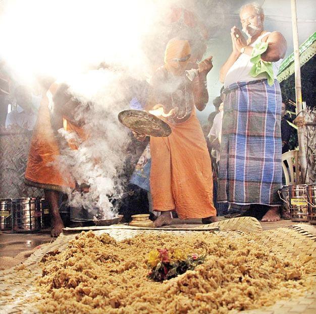 Sri-Muniyandi-Sami-temple.jpg
