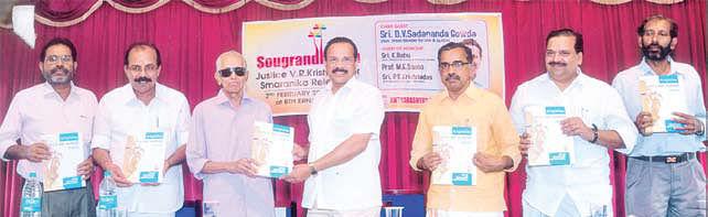Union-Minister-Sadananda-Go.jpg