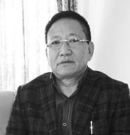 Nagaland-CM.jpg