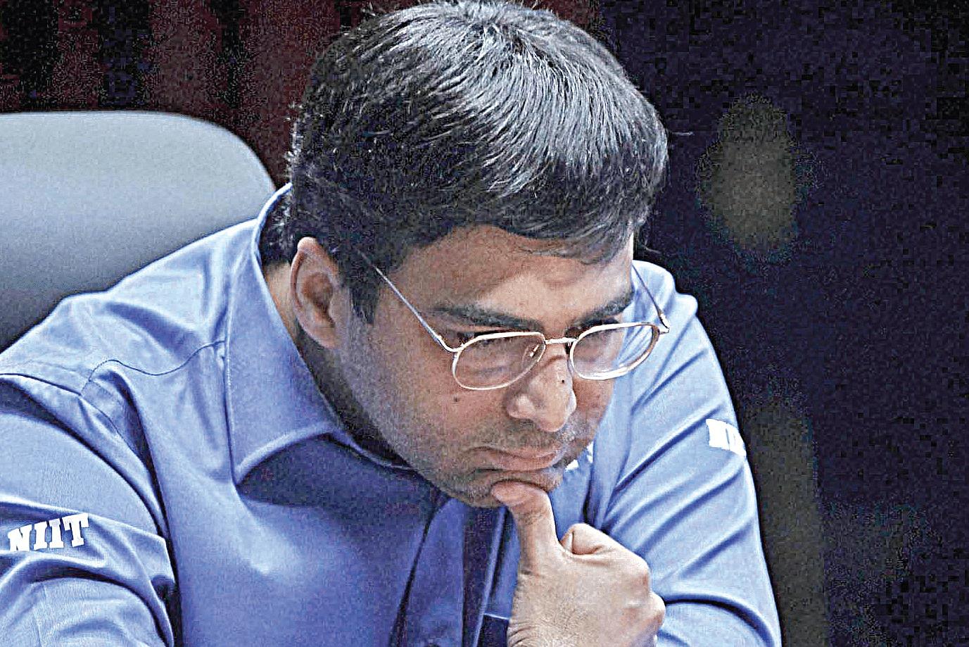 Viswanathan-Anand.jpg