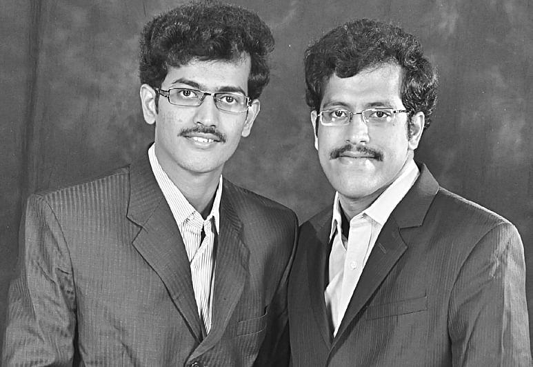 Pavan-and-Rakesh-Thatha.jpg