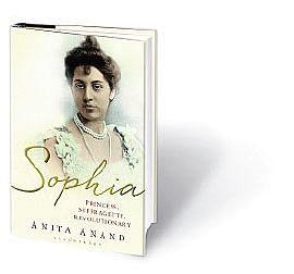 Anita-Anand-1.jpg