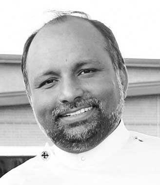 Magician Priest Kerala