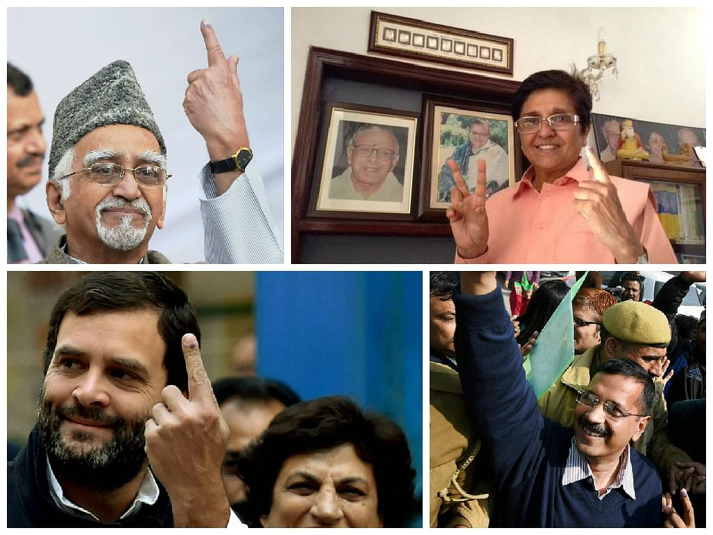 leaders-vote-delhi-polls.jpg