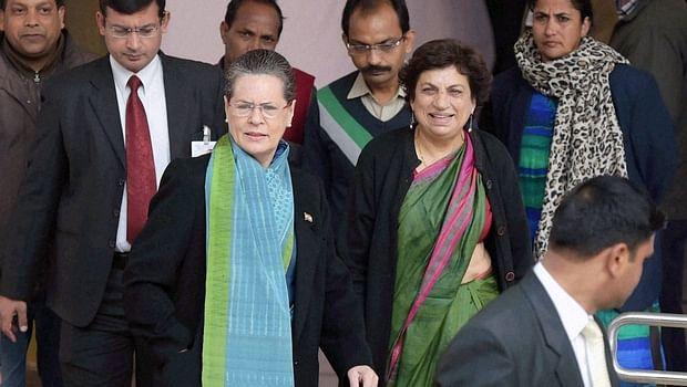 Sonia-Delhi-vote-PTI.jpg