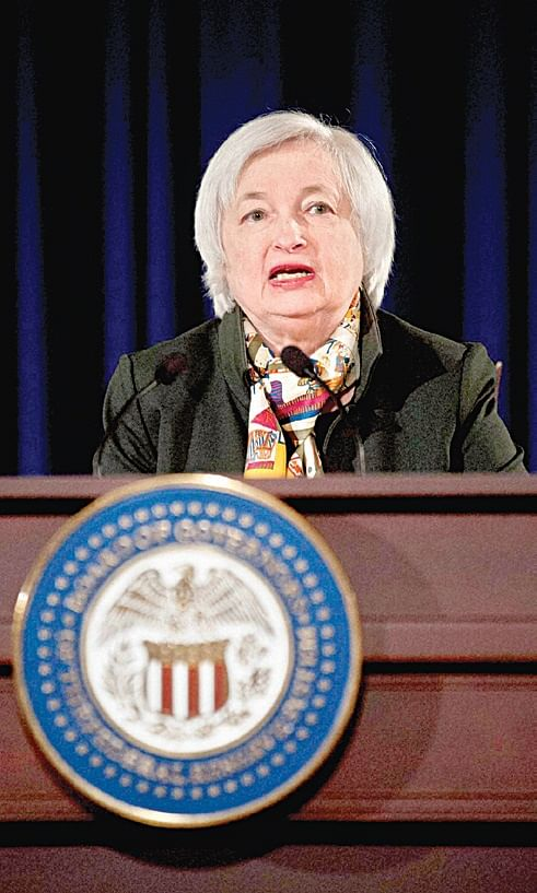 Federal Reserve Chair Janet Yellen.jpg