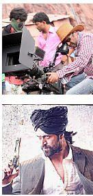 Cinematographer.JPG