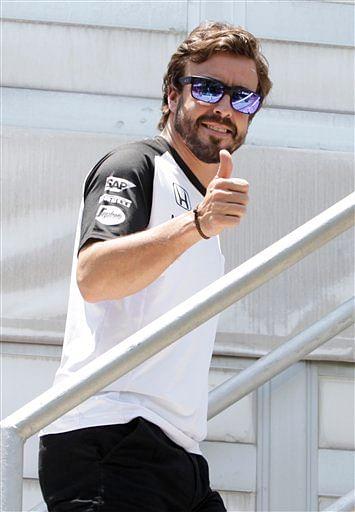Alonso1-AP