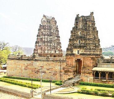 Kalyanotsavam.jpg