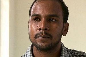 mukesh-singh-rapists.jpg