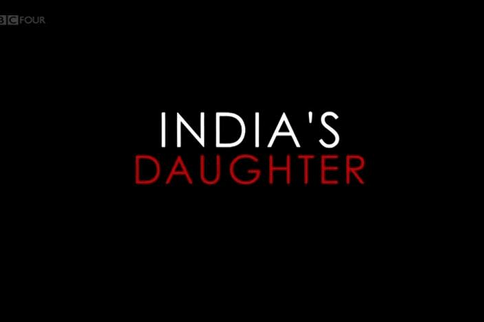 Delhi-Rape-Nirbhaya-BBC-documentary-video-review1