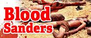 blood-sanders.PNG