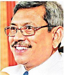 Rajapaksa.jpg