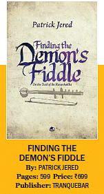 Demons Fiddle 1.PNG