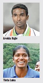 Athletes.PNG