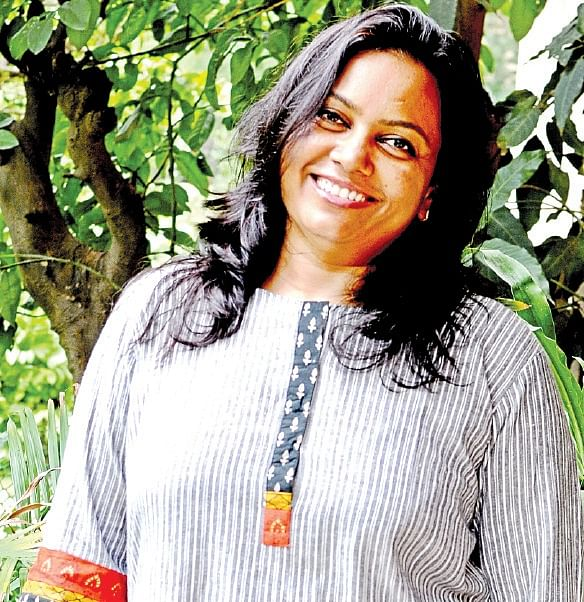 Sangeeta.jpg