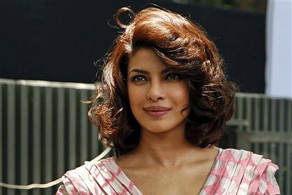 Priyanka-Chopra-AP
