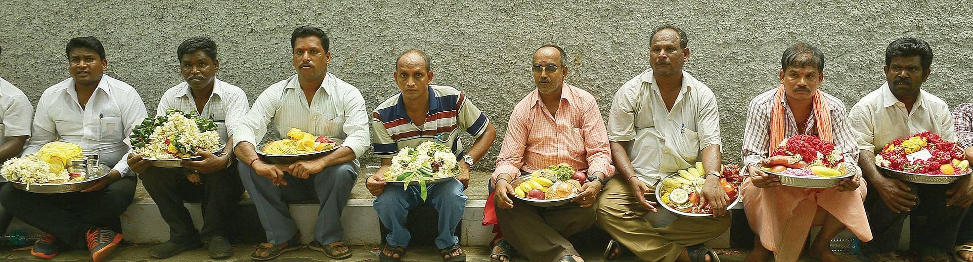 Jayalalithaa2.jpg
