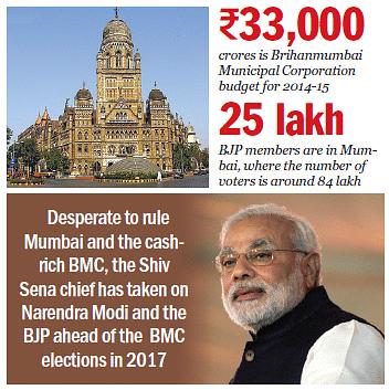 Maharashtra.PNG