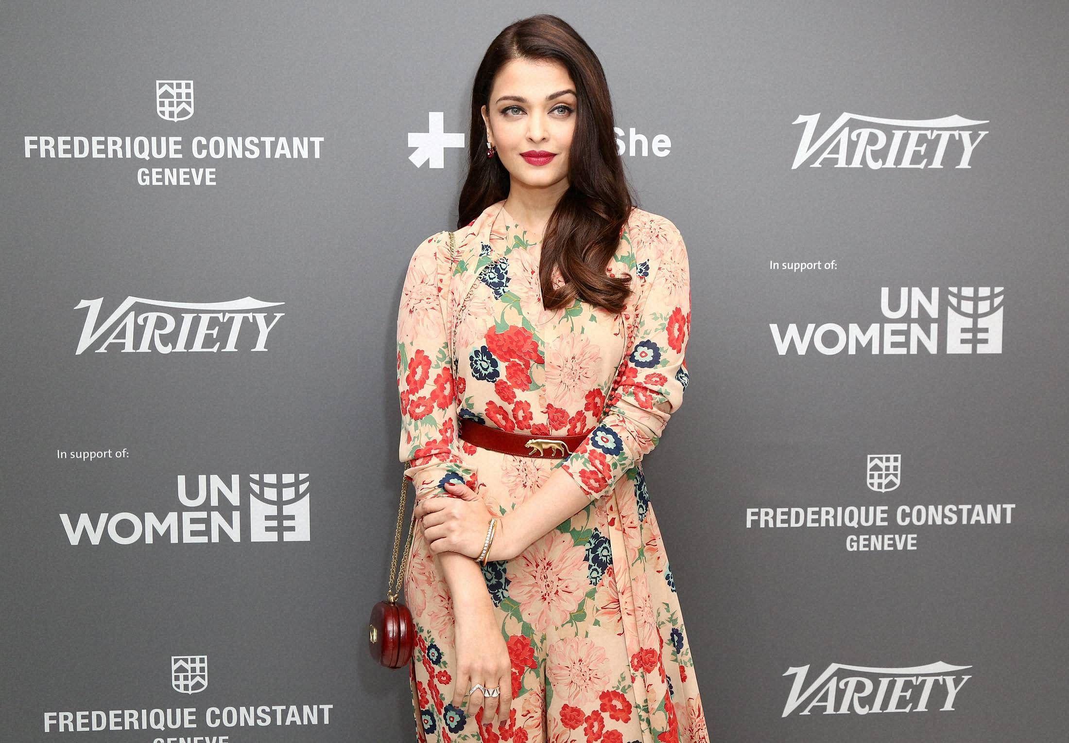 Aishwarya_Cannes_PTI