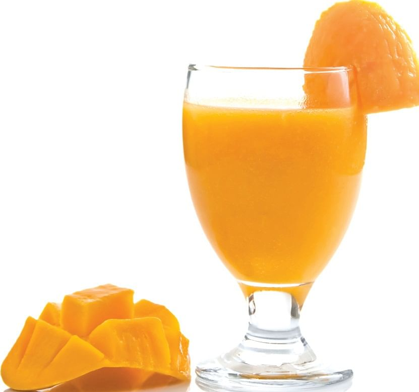 Fruitf.jpg