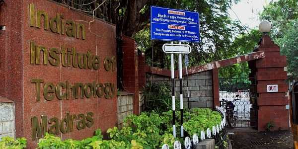 PTI-IIT-Madras-File