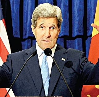 Kerry Urges Tamil.jpg