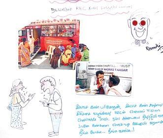 Cartoons2.jpg