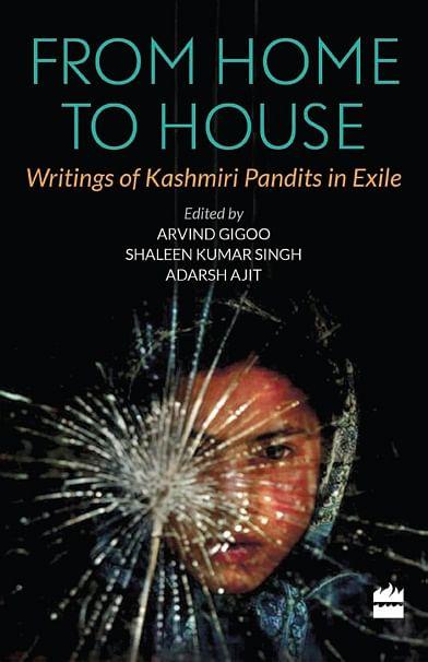 KashmirisS.jpg