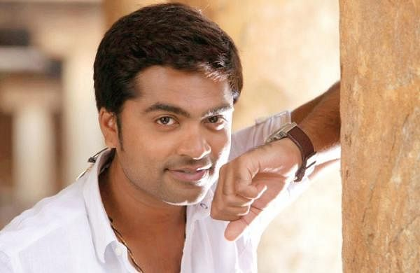 Simbu Back To Work After Holiday In London The New Indian Express