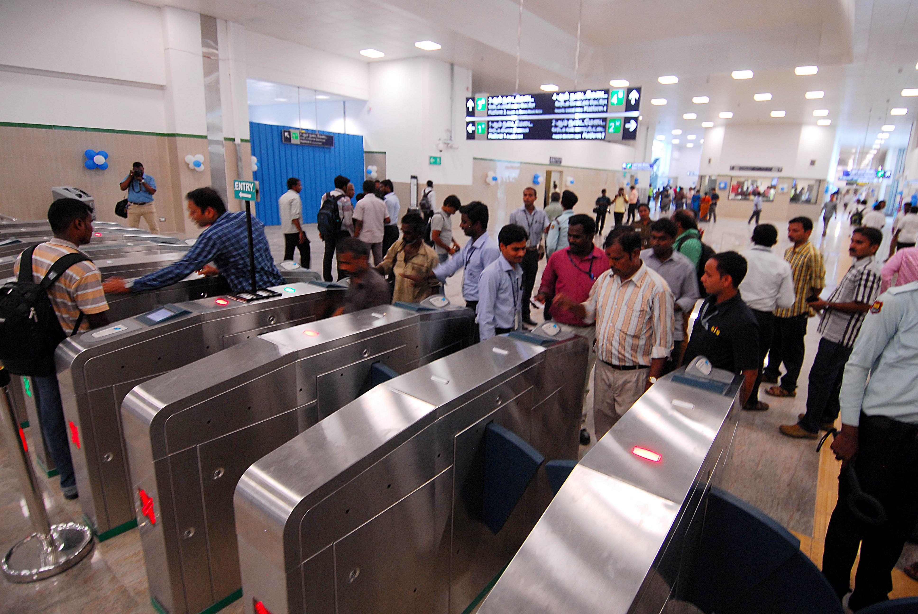 Chennai-metro1-EPS