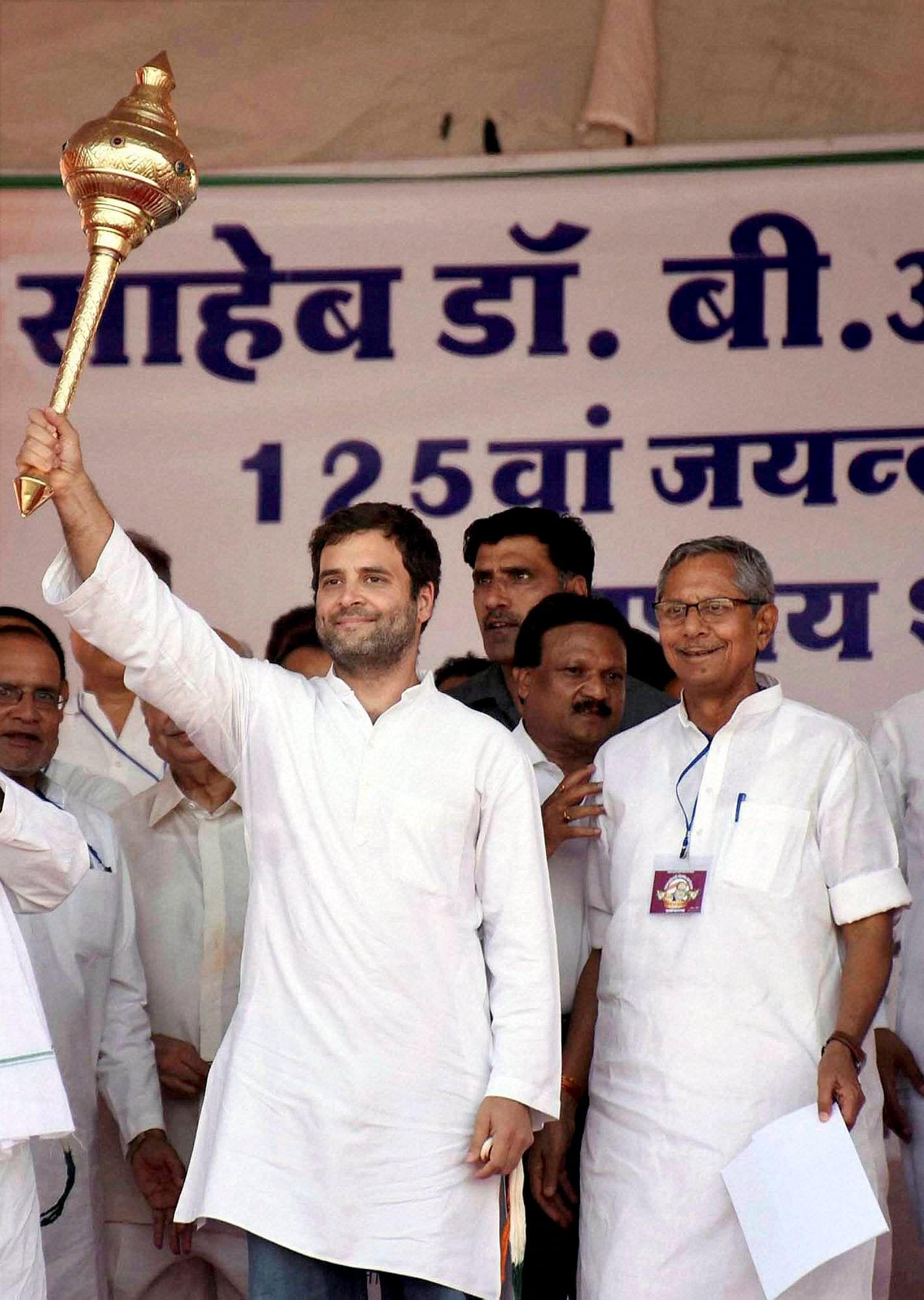 Rahul-Mhow-PTI