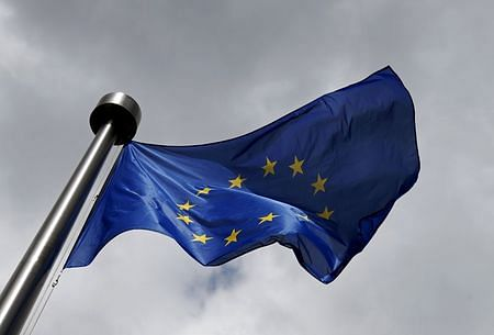 EU-flag-reuters