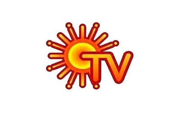 Sun-TV.jpg