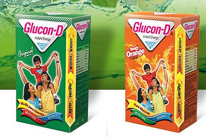 glucon-d-insects.png