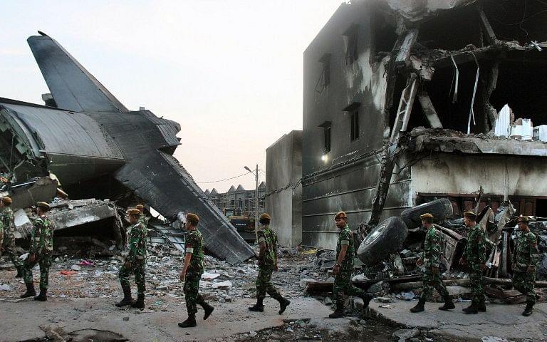 Indonesia_Crash_1