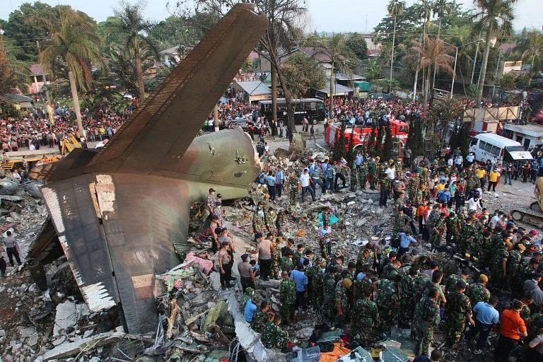 Indonesia_Crash_4